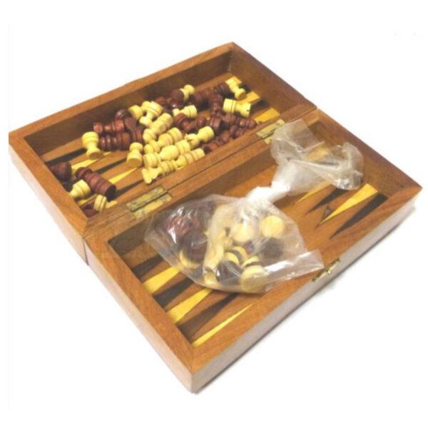 boite de jeu essaouira 1