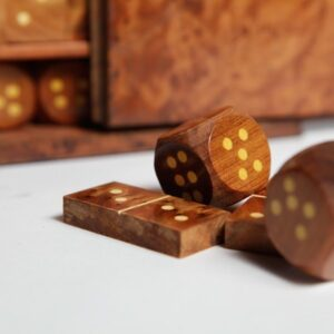 boite jeux design artisanat 1