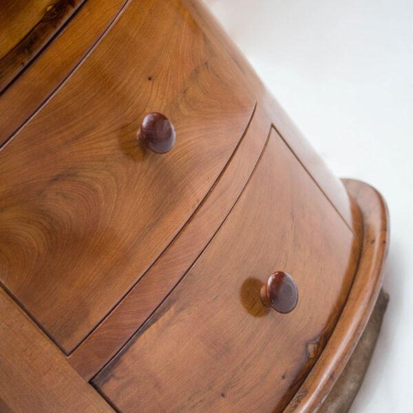 meuble tiroirs essaouira