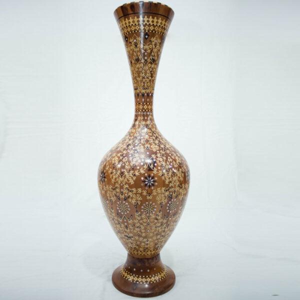 vase Andalouse
